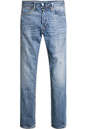 Levi's® 501 Original Fit nero 00501/2189