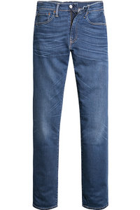 Levi's® Slim Evolution Creek
