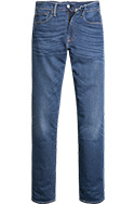 Levi's® 511 Slim Evolution Creek 04511/2006