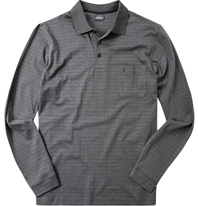 RAGMAN Polo-Shirt 5481691/019