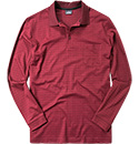 RAGMAN Polo-Shirt 5481691/060