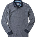 RAGMAN Polo-Shirt 921791/070