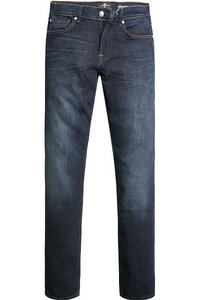 7 for all mankind Jeans Slimmy FooAveDar