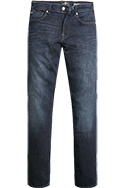 7 for all mankind Jeans Slimmy FooAveDar SMSU050PB