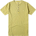 camel active T-Shirt 398013/62
