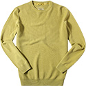 camel active Pullover 394242/62