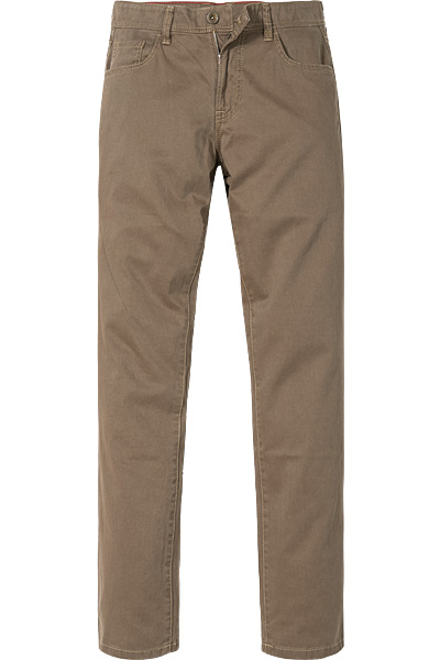 camel active Jeans Houston 488615/4810/14
