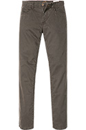 camel active Jeans Houston 488615/4810/26