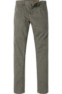 camel active Jeans Houston 488275/4+05/31