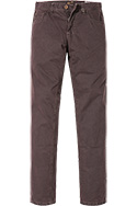 camel active Jeans Houston 488275/4+05/53