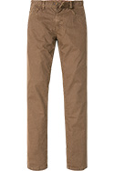 camel active Jeans Houston 488275/4+05/23