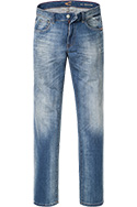 camel active Jeans Houston 488545/4A18/45