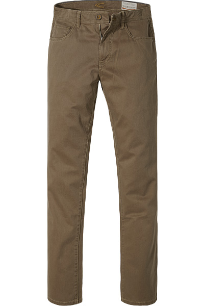 camel active Jeans Woodstock 488295/4810/14