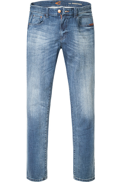 camel active Jeans Woodstock 488575/4418/47