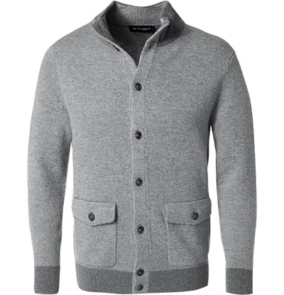 HACKETT Cardigan HM701615/945