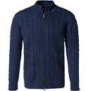 HACKETT Cardigan HM701640/595
