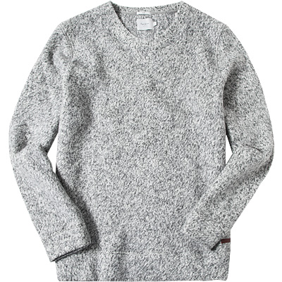 Pepe Jeans Pullover Tailors PM580933/933