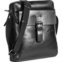 Strellson Scott ShoulderBag