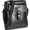 Strellson Scott ShoulderBag 4010002034/900