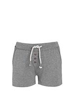 Jockey Damen Shorts 850005H/984