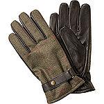 Barbour Handschuhe MGL0044GN52