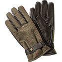 Barbour Handschuhe MGL0044GN52