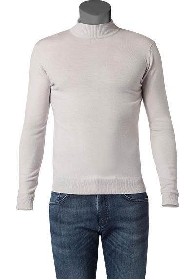 LAGERFELD Pullover 67302/560/19