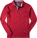 Pierre Cardin Polo-Shirt 53304/000/62305/5000