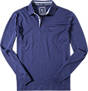 Pierre Cardin Polo-Shirt 53304/000/62305/3269