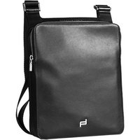 PORSCHE DESIGN ShoulderBag