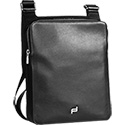 PORSCHE DESIGN ShoulderBag 4090001591/900