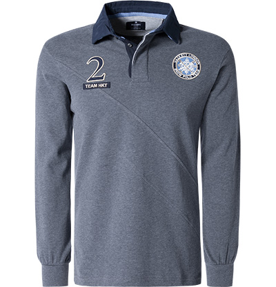 HACKETT Rugby-Shirt HM550502/971