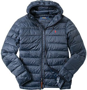 winterjacke polo ralph lauren