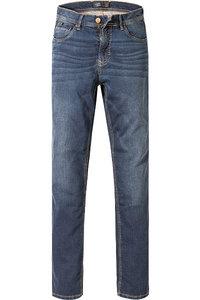 bugatti Jeans Flexcity