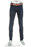 Alberto Slim Fit Superfit Dual Slim 48371282/895
