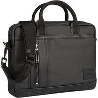 Calvin Klein Ethan Laptop Bag