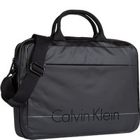 Calvin Klein Logan 2.0 Laptop Bag