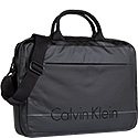 Calvin Klein Logan 2.0 Laptop Bag K50K502068/001