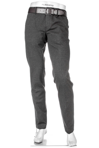 Alberto Regular Slim Fit Lou 89561230/985