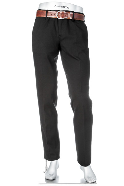 Alberto Regular Slim Fit Lou 89561230/999