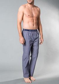 PoloRalphLauren Pyjama Pants