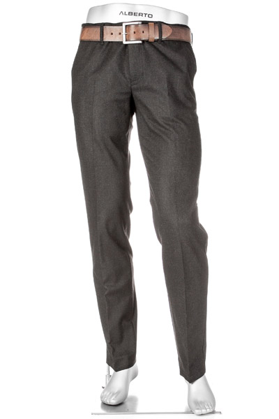 Alberto Regular Slim Fit Lou 89561231/995 (Dia 1/1)