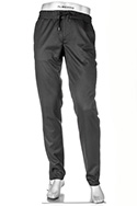 Alberto Regular Slim Fit House 62661243/049