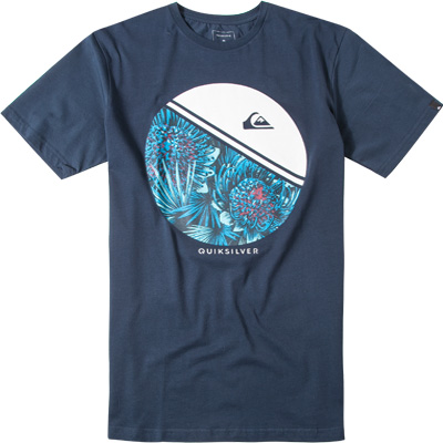 Quiksilver T-Shirt EQYZT03923/BYJ0