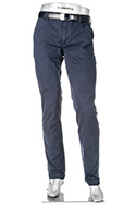 Alberto Regular Slim Fit Lou 49471216/885