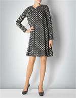 Marc O'Polo Damen Kleid 608/0887/21123/G23