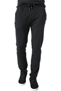 LAGERFELD Sweatpants 67951/540/90