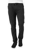 LAGERFELD Sweatpants 67951/540/60