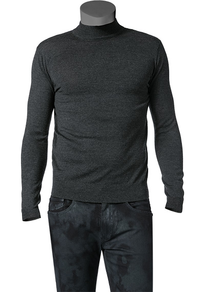 LAGERFELD Pullover 67302/560/81