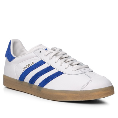 adidas ORIGINALS Gazelle vintage white S76225